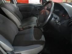 2014 Nissan NP200 1.6  Ac Safety Pack Pu Sc  Gauteng Benoni_3