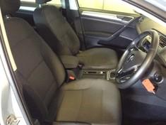 2014 Volkswagen Golf Vii 1.4 Tsi Comfortline  Mpumalanga Witbank_4
