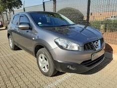 2014 Nissan Qashqai 1.5 Dci Acenta  Gauteng