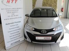 2019 Toyota Yaris 1.5 Xi 5-Door Limpopo Phalaborwa_1