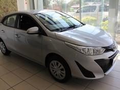 2019 Toyota Yaris 1.5 Xi 5-Door Limpopo Phalaborwa_2