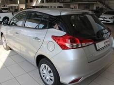 2019 Toyota Yaris 1.5 Xi 5-Door Limpopo Phalaborwa_4