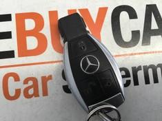 2012 Mercedes-Benz M-Class Ml 500 Be  Gauteng Johannesburg_4
