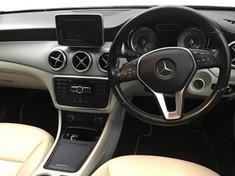 2014 Mercedes-Benz GLA-Class 200 CDI Auto Gauteng Johannesburg_2