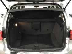 2011 Volkswagen Tiguan 1.4 Tsi Bmot Trend- Fun  Gauteng Johannesburg_4