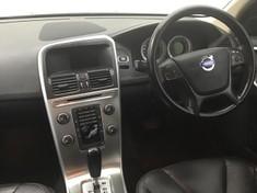 2011 Volvo XC60 2.0 D3 Geartronic  Gauteng Johannesburg_2