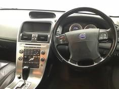 2009 Volvo XC60 D5 Geartronic  Gauteng Johannesburg_2
