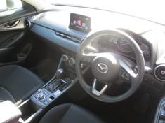 2019 Mazda CX-3 2.0 Dynamic Auto Gauteng Johannesburg_1