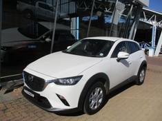 2019 Mazda CX-3 2.0 Dynamic Auto Gauteng Johannesburg_2