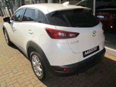 2019 Mazda CX-3 2.0 Dynamic Auto Gauteng Johannesburg_3