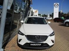 2019 Mazda CX-3 2.0 Dynamic Auto Gauteng Johannesburg_4