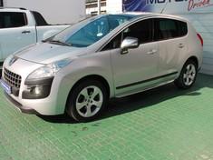 2010 Peugeot 3008 1.6 Thp Executive  Western Cape Cape Town_0