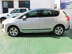 2010 Peugeot 3008 1.6 Thp Executive  Western Cape Cape Town_2