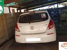 2013 Hyundai i20 1.4 Fluid  Gauteng Pretoria_2