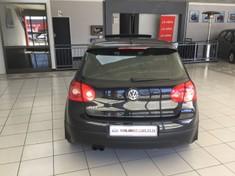 2009 Volkswagen Golf Gti 2.0t Fsi  Mpumalanga Middelburg_4