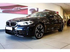 Bmw M5 For Sale Used Cars Co Za