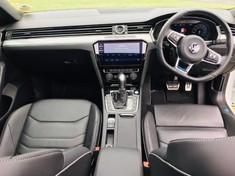 2018 Volkswagen Arteon 2.0 TSI R-LINE 4M DSG Kwazulu Natal Durban_1