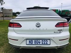 2018 Volkswagen Arteon 2.0 TSI R-LINE 4M DSG Kwazulu Natal Durban_2