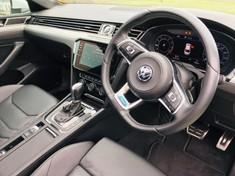 2018 Volkswagen Arteon 2.0 TSI R-LINE 4M DSG Kwazulu Natal Durban_3