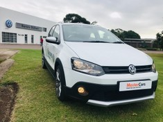 2019 Volkswagen Polo Vivo 1.6 MAXX 5-Door Kwazulu Natal