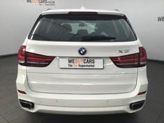 2017 BMW X5 xDRIVE30d M-Sport Auto Gauteng Centurion_1