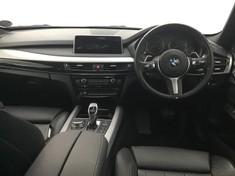 2017 BMW X5 xDRIVE30d M-Sport Auto Gauteng Centurion_2
