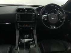 2017 Jaguar F-Pace 2.0i4 AWD R-Sport 177kW Gauteng Centurion_2