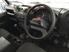 2014 Land Rover Defender 110   2.2d Sw  Gauteng Centurion_2
