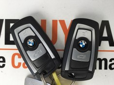 2015 BMW X4 xDRIVE20i xLINE Gauteng Centurion_4