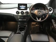 2016 Mercedes-Benz B-Class B 200 AMG Auto Gauteng Centurion_2