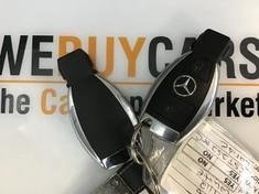 2016 Mercedes-Benz B-Class B 200 AMG Auto Gauteng Centurion_4