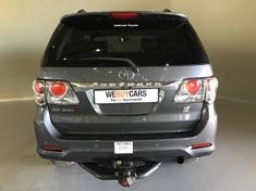 2014 Toyota Fortuner 3.0d-4d Rb At  Gauteng Centurion_1