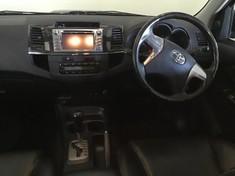 2014 Toyota Fortuner 3.0d-4d Rb At  Gauteng Centurion_2