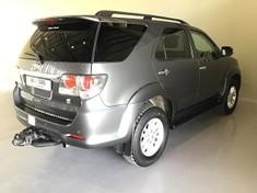 2014 Toyota Fortuner 3.0d-4d Rb At  Gauteng Centurion_4