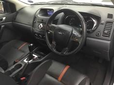2014 Ford Ranger 3.2TDCi Wildtrak 4x4 Auto Double cab bakkie Gauteng Centurion_2