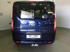 2014 Ford Tourneo 2.2D Trend SWB 92KW Gauteng Centurion_1