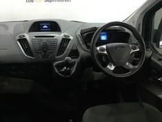 2014 Ford Tourneo 2.2D Trend SWB 92KW Gauteng Centurion_2