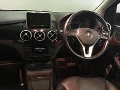 2013 Mercedes-Benz B-Class B 200 Cdi Be At  Gauteng Centurion_2