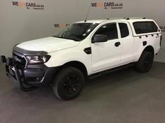 2016 Ford Ranger 2.2TDCi PU SUPCAB Kwazulu Natal Durban_0