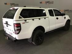 2016 Ford Ranger 2.2TDCi PU SUPCAB Kwazulu Natal Durban_4