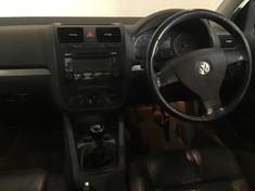 2005 Volkswagen Golf 2.0 Fsi Sportline  Kwazulu Natal Durban_2