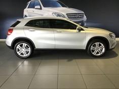 2016 Mercedes-Benz GLA-Class 200 Auto Gauteng Roodepoort_2