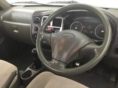 2011 Hyundai H100 Bakkie 2.5 Tci Fc Ds  Gauteng Johannesburg_2