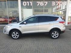 2016 Ford Kuga 1.5 Ecoboost Ambiente Auto Gauteng Roodepoort_1