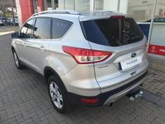 2016 Ford Kuga 1.5 Ecoboost Ambiente Auto Gauteng Roodepoort_2