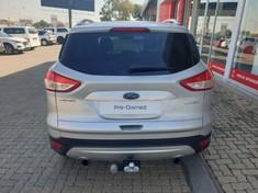 2016 Ford Kuga 1.5 Ecoboost Ambiente Auto Gauteng Roodepoort_3