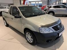 2015 Nissan NP200 1.6 A/c P/u S/c  Mpumalanga