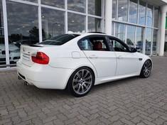 2008 BMW M3  Western Cape Tygervalley_3