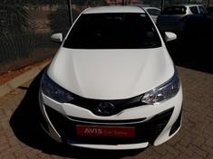 2018 Toyota Yaris 1.5 Xi 5-Door Gauteng Roodepoort_2