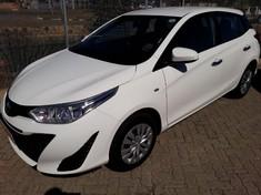 2018 Toyota Yaris 1.5 Xi 5-Door Gauteng Roodepoort_3
